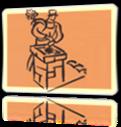 Vign_logo-entretien_1_2_