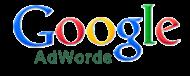 Vign_logo-google-adwords_1_